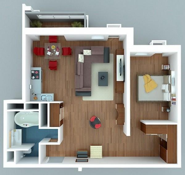 vdahnovqvashti-etajni-planove-na-ednostaini-apartamenti-6g