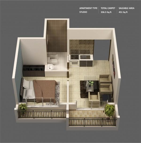 vdahnovqvashti-etajni-planove-na-ednostaini-apartamenti-7g