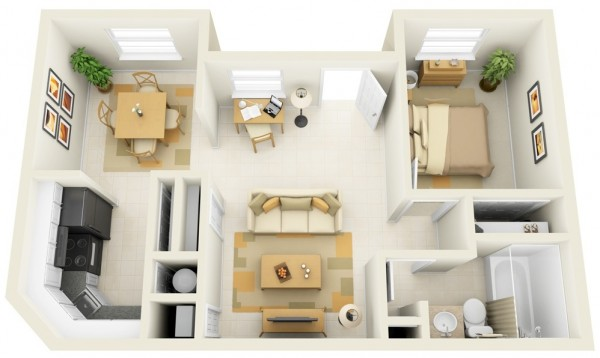 vdahnovqvashti-etajni-planove-na-ednostaini-apartamenti-8g
