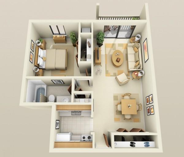 vdahnovqvashti-etajni-planove-na-ednostaini-apartamenti-910g