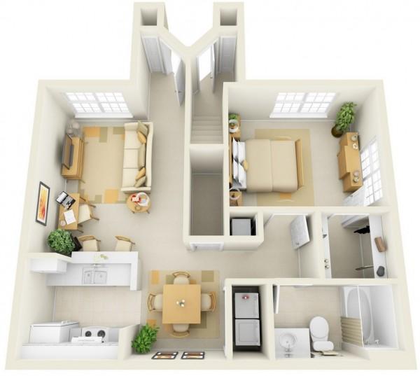 vdahnovqvashti-etajni-planove-na-ednostaini-apartamenti-911g