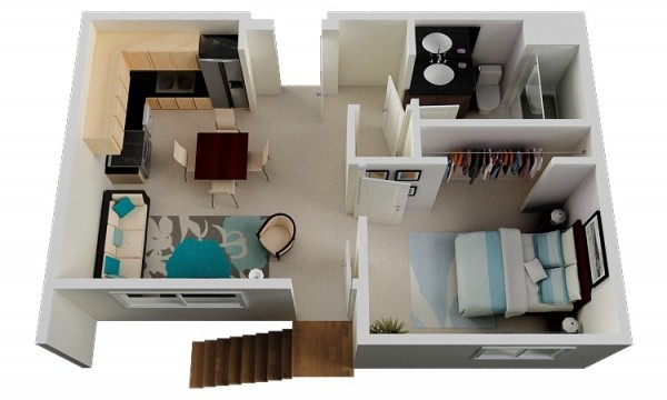 vdahnovqvashti-etajni-planove-na-ednostaini-apartamenti-913G
