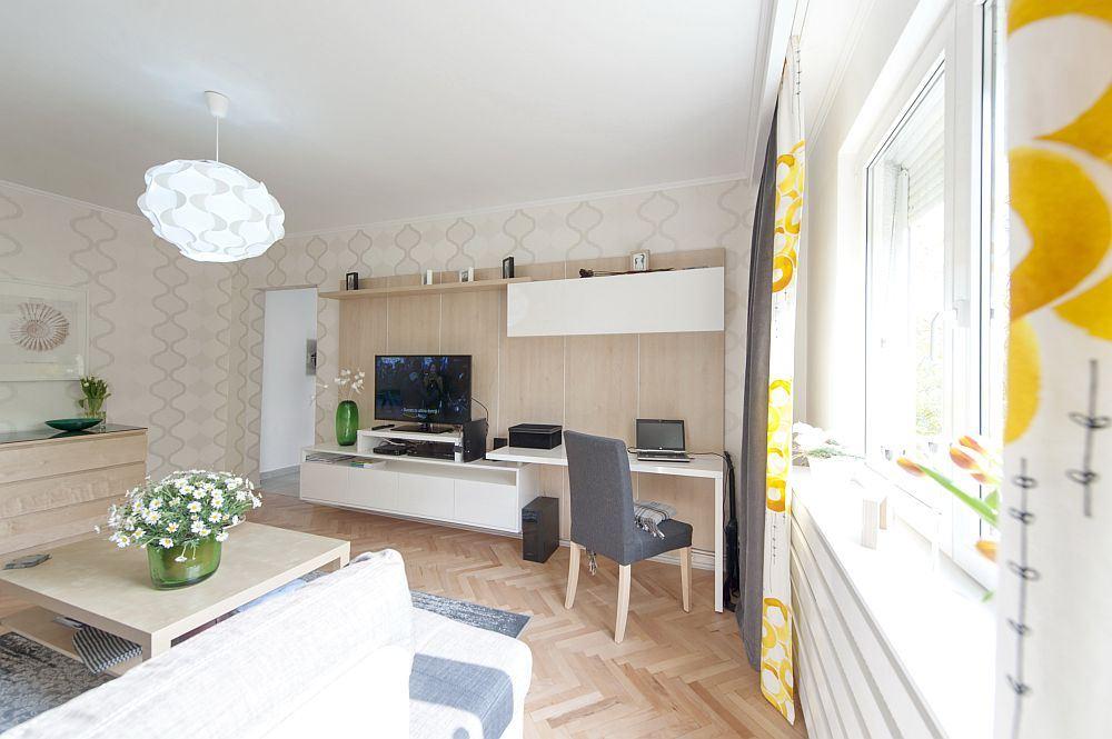 vpechatlqvashto-svetal-i-krasiv-malak-apartament-v-rumaniq-1g