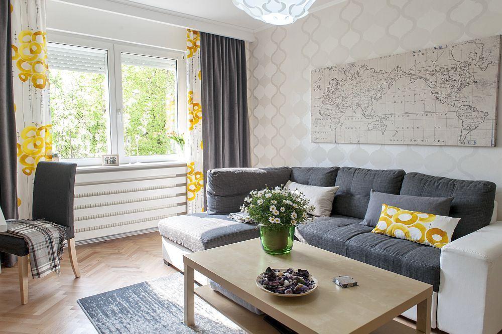 vpechatlqvashto-svetal-i-krasiv-malak-apartament-v-rumaniq-2g