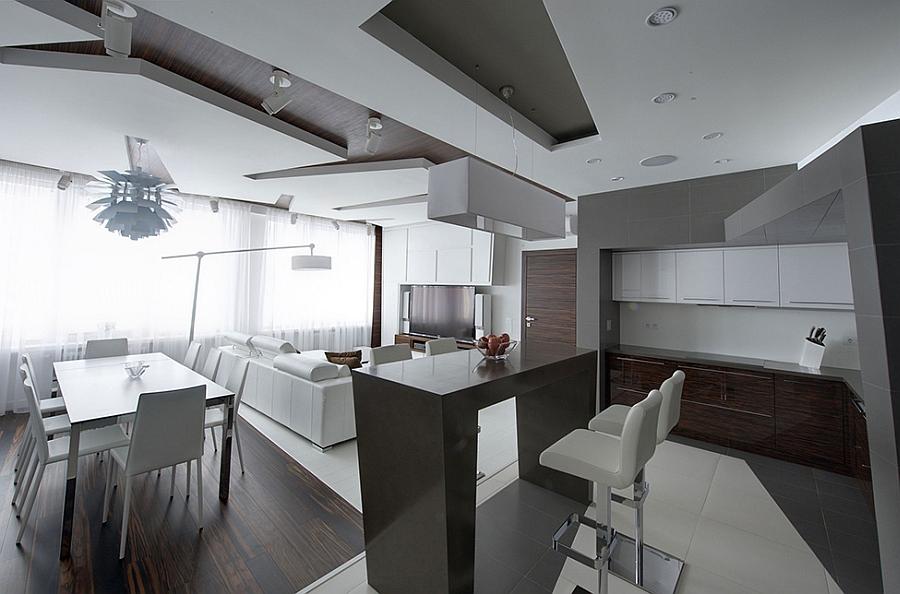 apartament-v-moskva-pokazva-zabelejitelen-dizain-2g