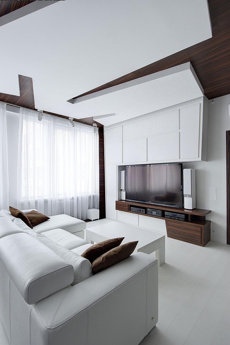 apartament-v-moskva-pokazva-zabelejitelen-dizain-3g