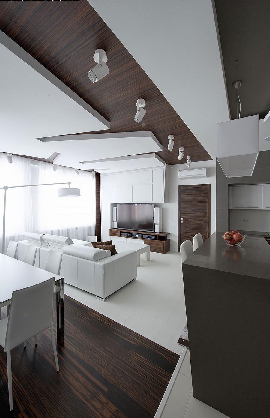 apartament-v-moskva-pokazva-zabelejitelen-dizain-4g