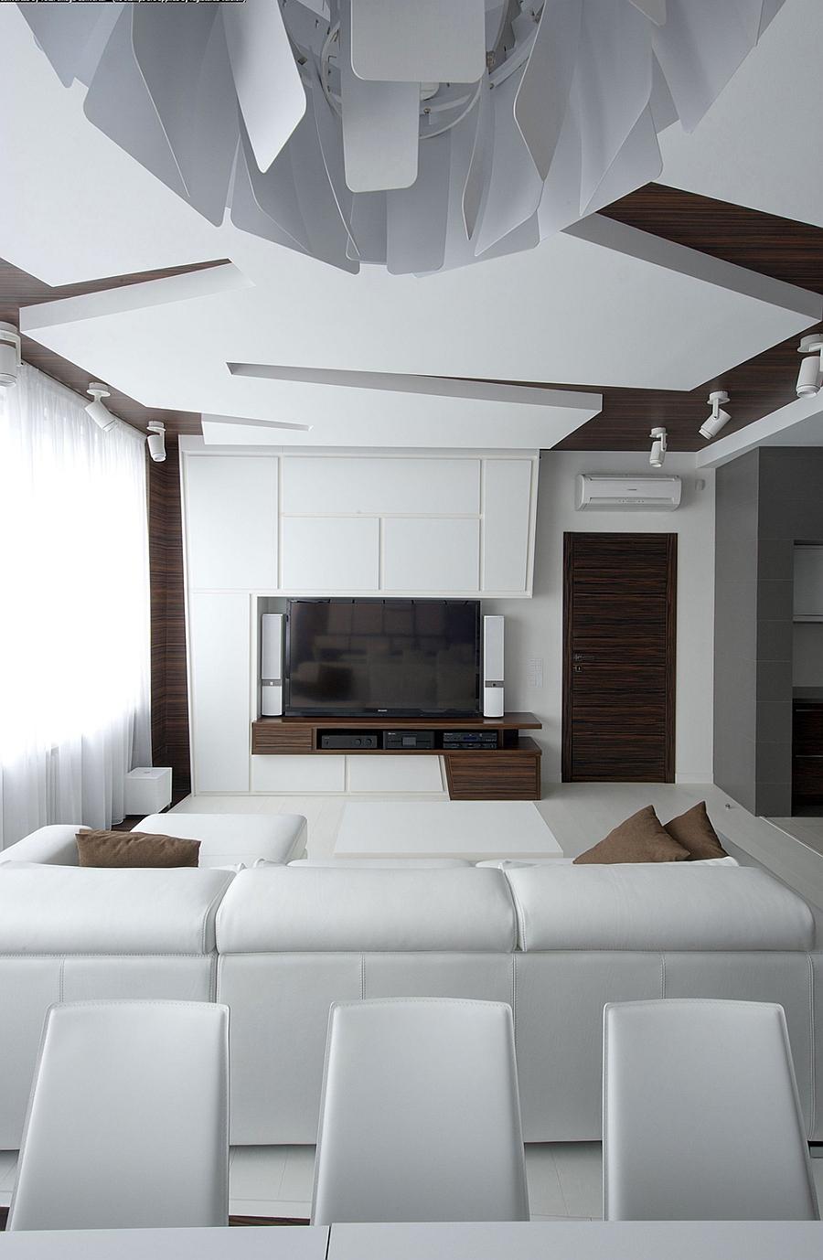 apartament-v-moskva-pokazva-zabelejitelen-dizain-5g