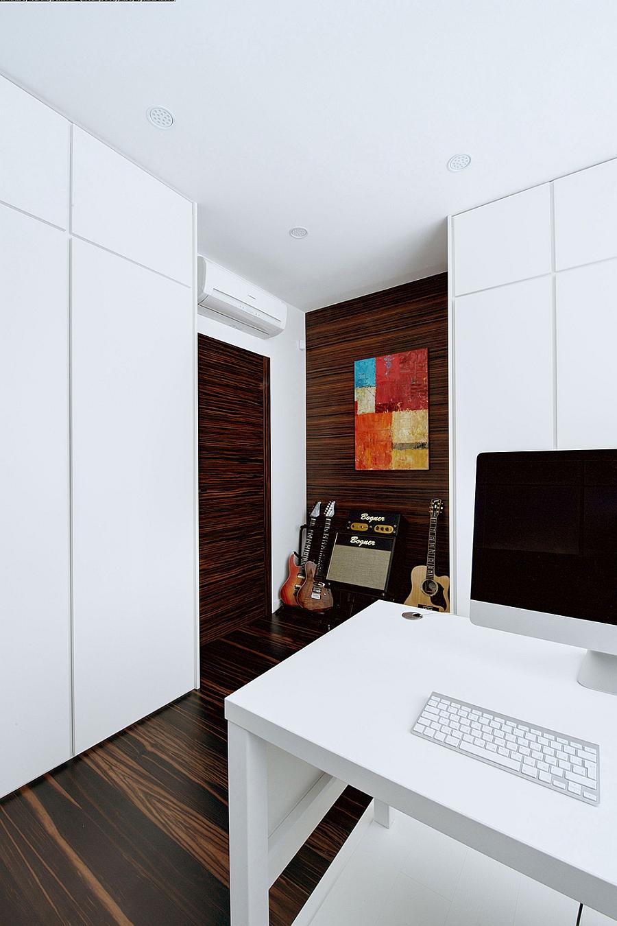 apartament-v-moskva-pokazva-zabelejitelen-dizain-7g