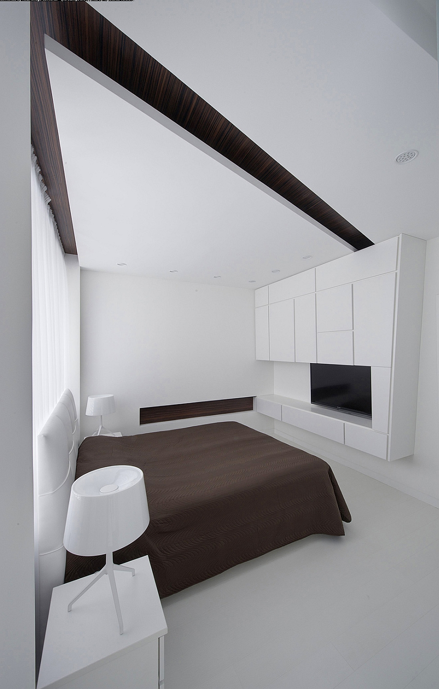 apartament-v-moskva-pokazva-zabelejitelen-dizain-8g