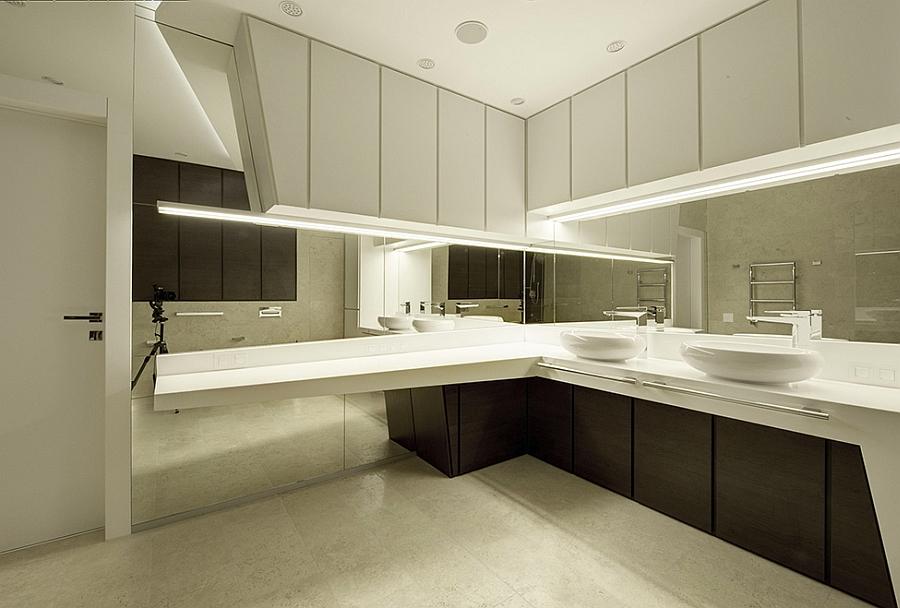 apartament-v-moskva-pokazva-zabelejitelen-dizain-9g