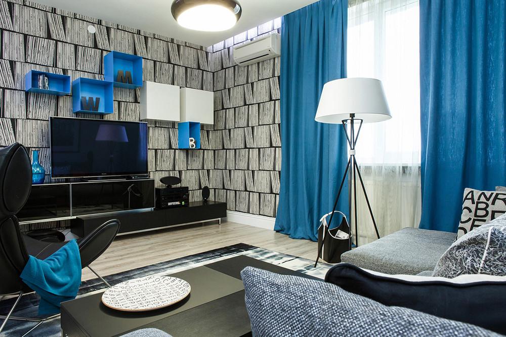 golqm-apartament-s-prekrasni-detaili-i-teksturi-1g