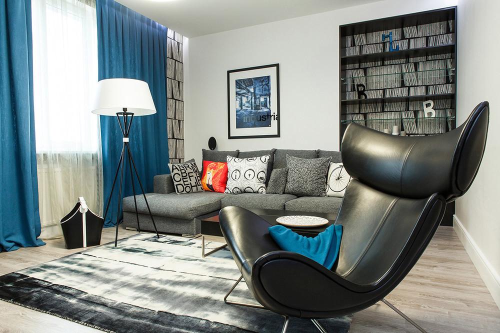 golqm-apartament-s-prekrasni-detaili-i-teksturi-2g