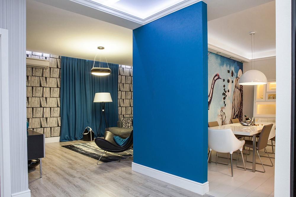 golqm-apartament-s-prekrasni-detaili-i-teksturi-3g