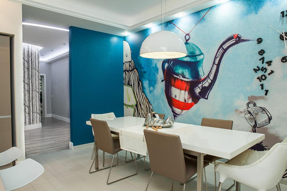 golqm-apartament-s-prekrasni-detaili-i-teksturi-4g