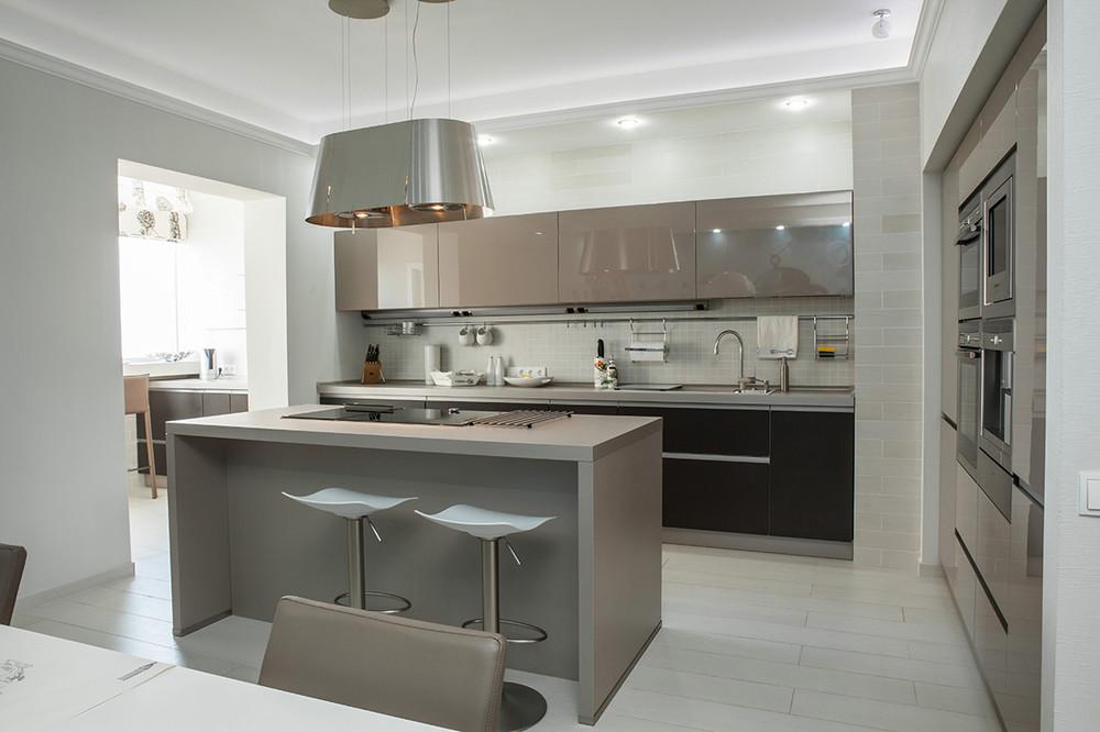 golqm-apartament-s-prekrasni-detaili-i-teksturi-5g