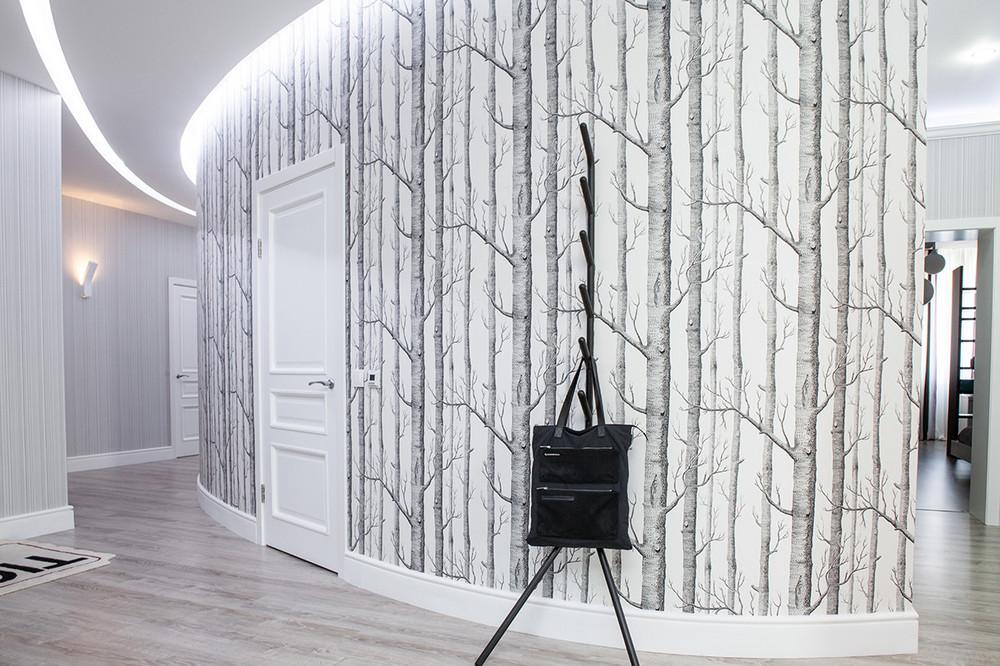golqm-apartament-s-prekrasni-detaili-i-teksturi-6g