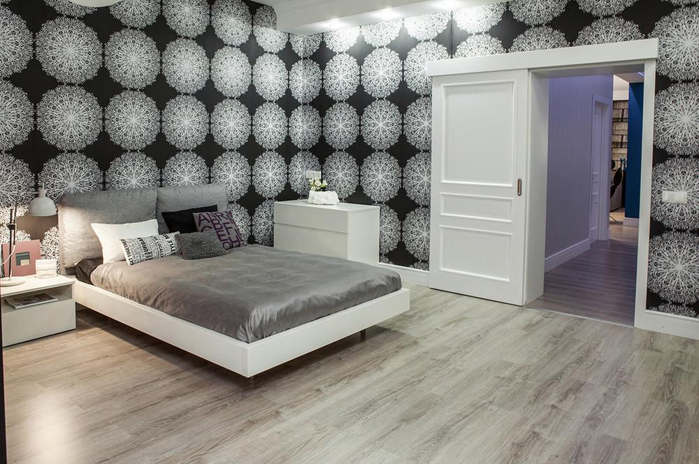 golqm-apartament-s-prekrasni-detaili-i-teksturi-7g