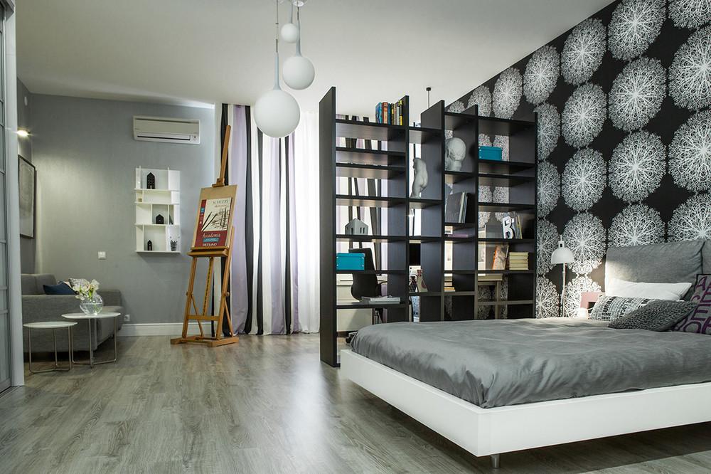 golqm-apartament-s-prekrasni-detaili-i-teksturi-8g