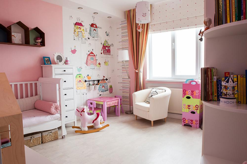 golqm-apartament-s-prekrasni-detaili-i-teksturi-910g