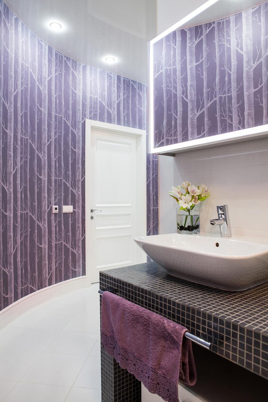 golqm-apartament-s-prekrasni-detaili-i-teksturi-912g
