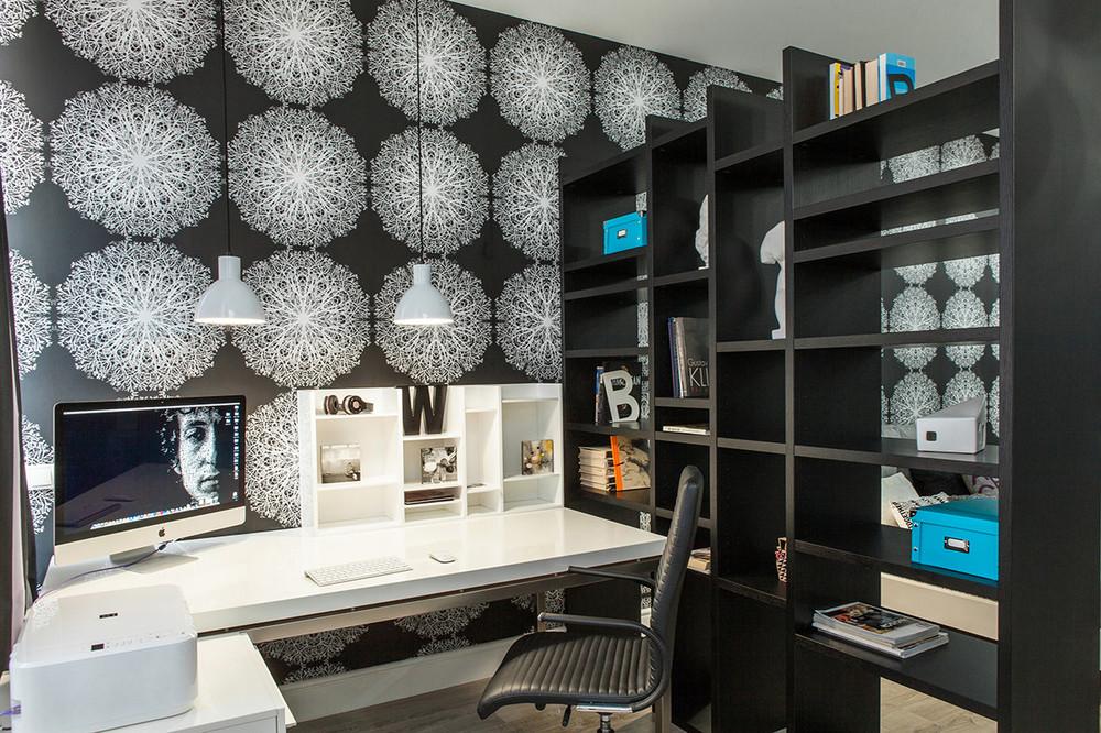 golqm-apartament-s-prekrasni-detaili-i-teksturi-9g