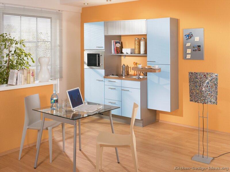 idei-za-interior-na-kuhnqta-v-oranjevo-4G