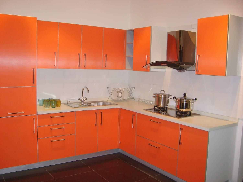 idei-za-interior-na-kuhnqta-v-oranjevo-7G