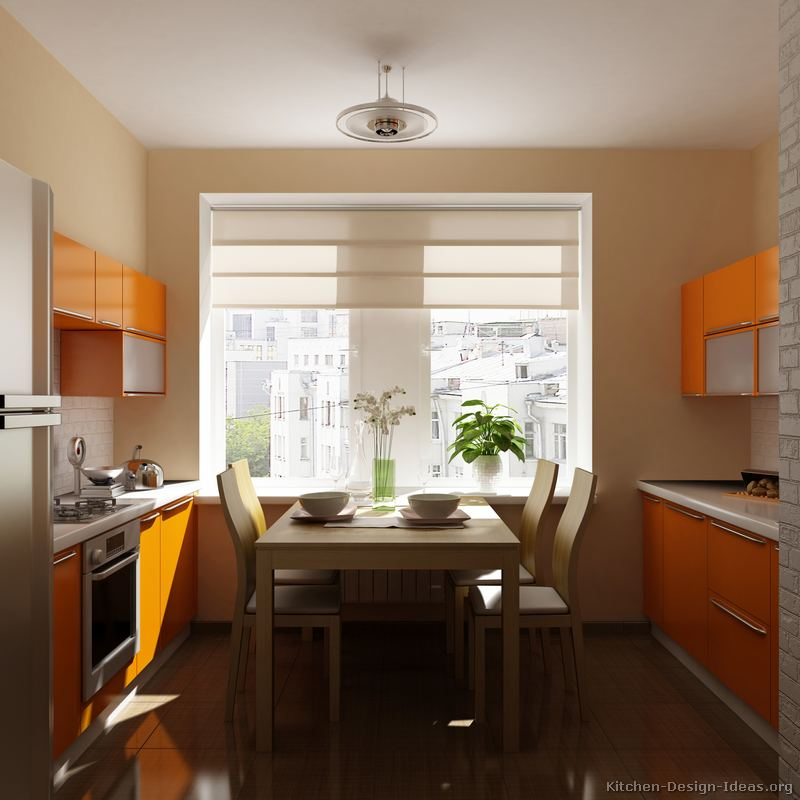 idei-za-interior-na-kuhnqta-v-oranjevo-8G
