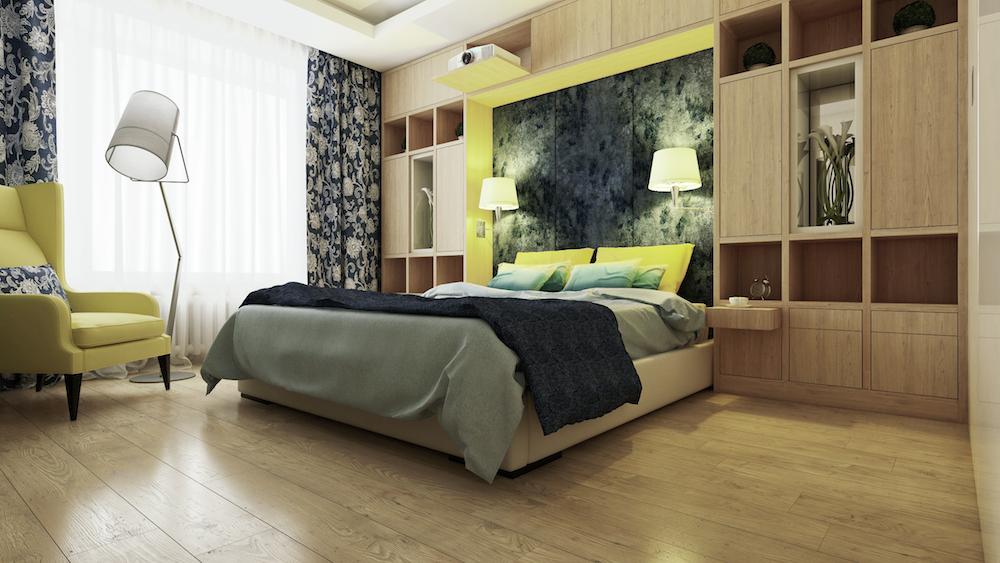 interioren-proekt-na-spalnq-s-moderna-viziq-1g