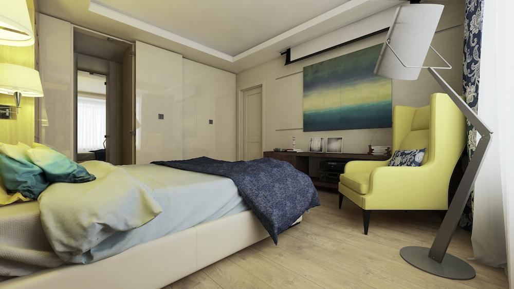 interioren-proekt-na-spalnq-s-moderna-viziq-3g