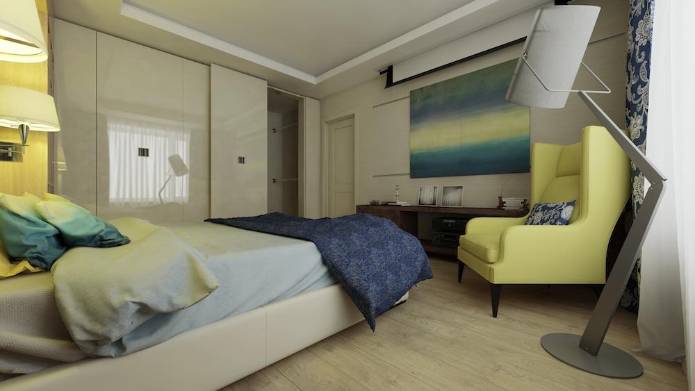 interioren-proekt-na-spalnq-s-moderna-viziq-4g
