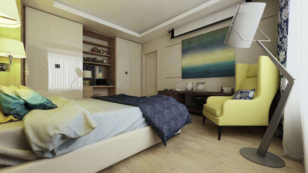 interioren-proekt-na-spalnq-s-moderna-viziq-5g