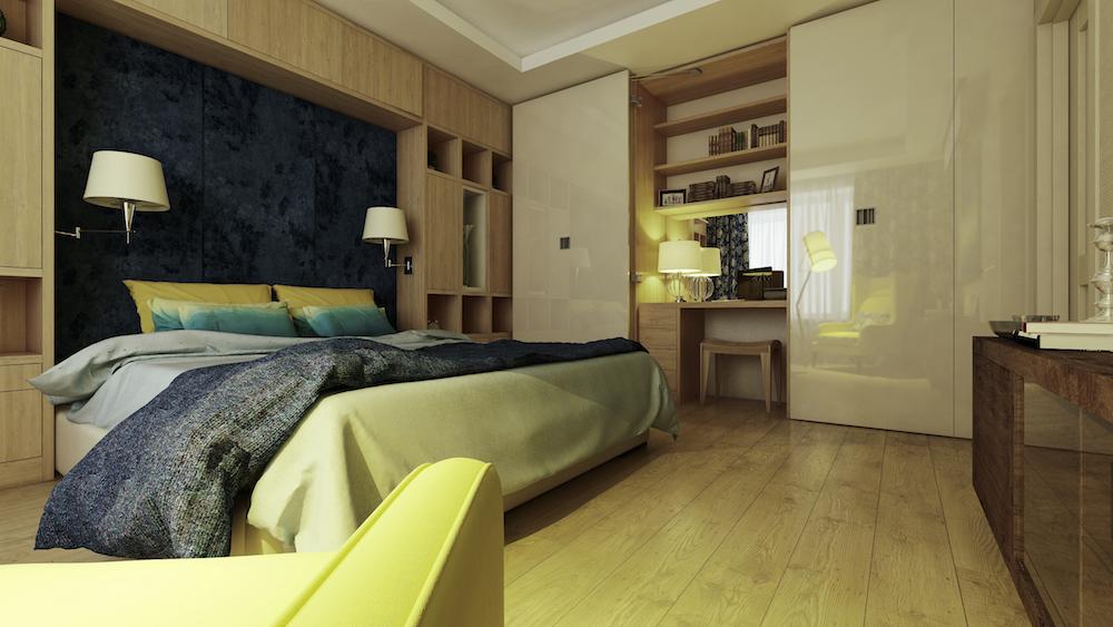 interioren-proekt-na-spalnq-s-moderna-viziq-6g