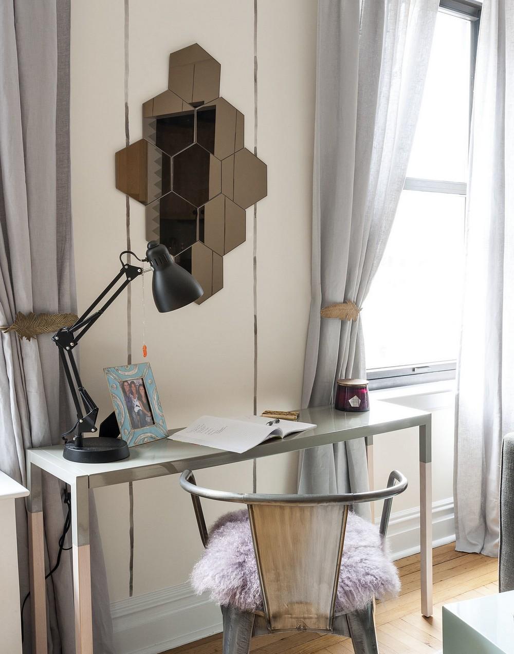 malak-apartament-s-udoben-i-priqten-interior-v-manhatan-6g