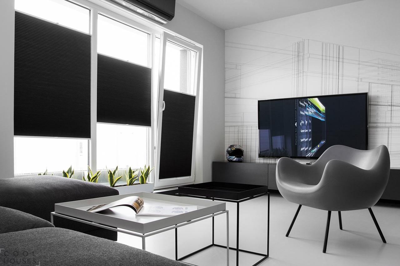 malak-cherno-bql-apartament-v-polsha-s-minimalistichen-dizain-1g
