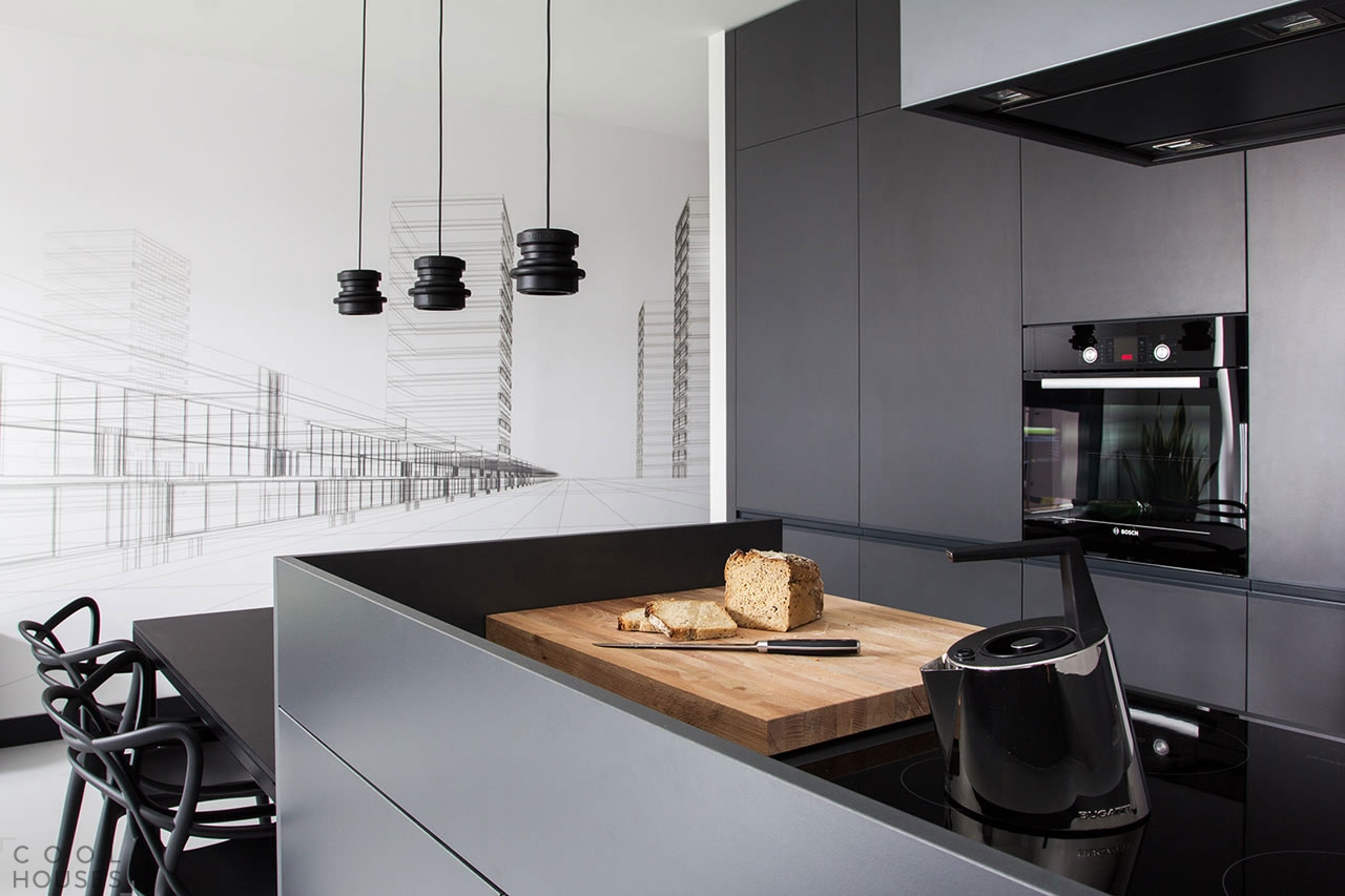 malak-cherno-bql-apartament-v-polsha-s-minimalistichen-dizain-2g