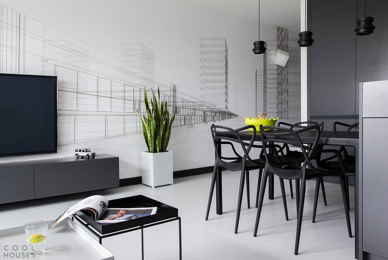 malak-cherno-bql-apartament-v-polsha-s-minimalistichen-dizain-3g
