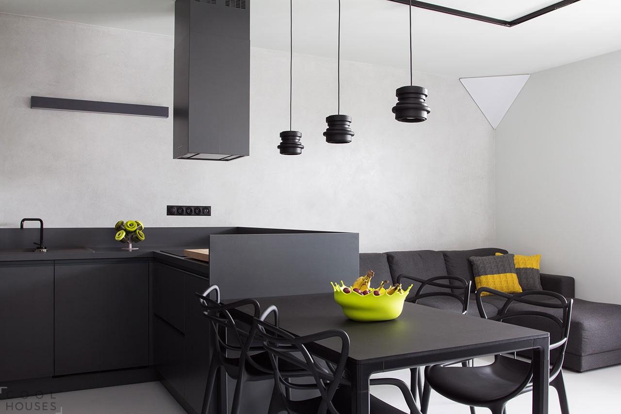 malak-cherno-bql-apartament-v-polsha-s-minimalistichen-dizain-4g