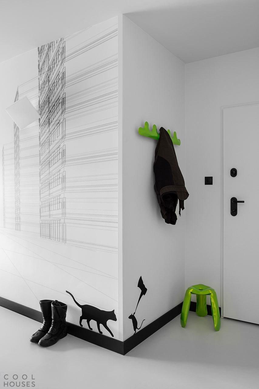 malak-cherno-bql-apartament-v-polsha-s-minimalistichen-dizain-5g