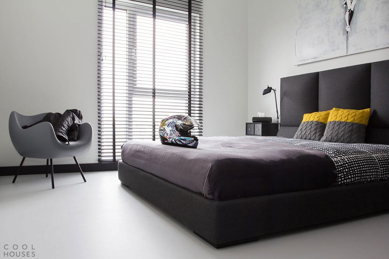 malak-cherno-bql-apartament-v-polsha-s-minimalistichen-dizain-6g