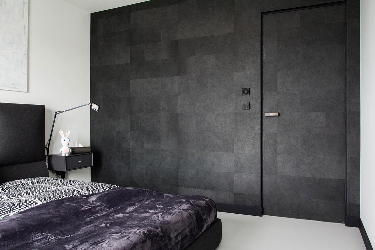 malak-cherno-bql-apartament-v-polsha-s-minimalistichen-dizain-7g