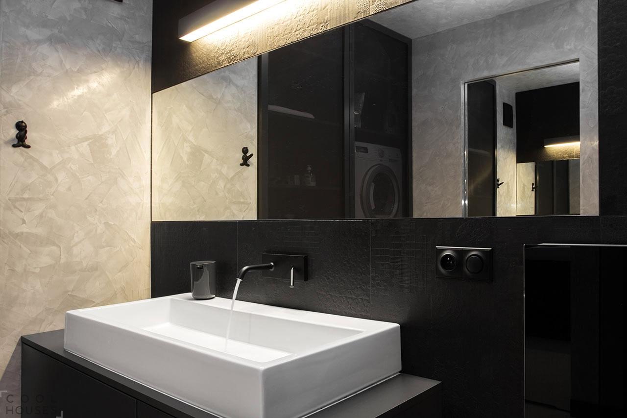 malak-cherno-bql-apartament-v-polsha-s-minimalistichen-dizain-9g