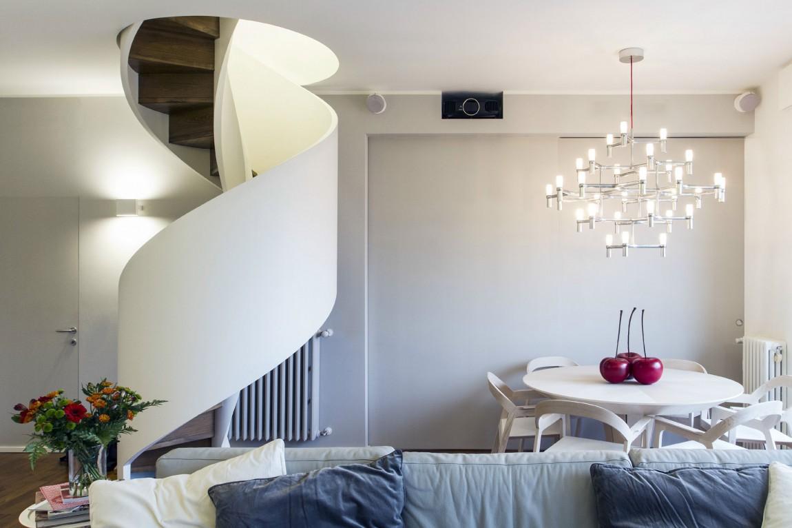 moderna-rezidentsiq-v-milano-pokazva-interesni-mebeli-i-funktsii-2g