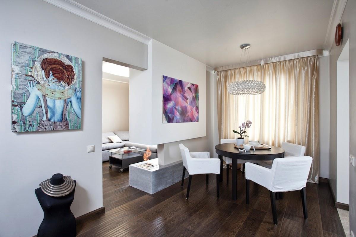 prekrasen-apartament-proektiran-za-biznes-dama-v-rusiq-1g