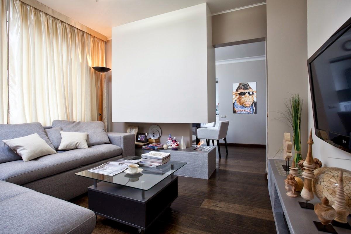 prekrasen-apartament-proektiran-za-biznes-dama-v-rusiq-2g