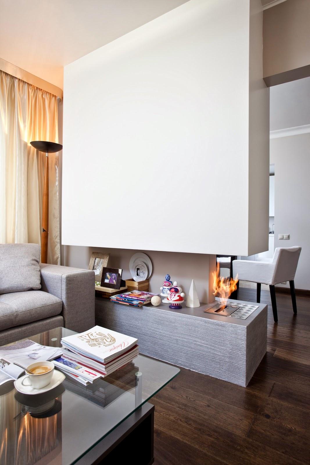 prekrasen-apartament-proektiran-za-biznes-dama-v-rusiq-3g