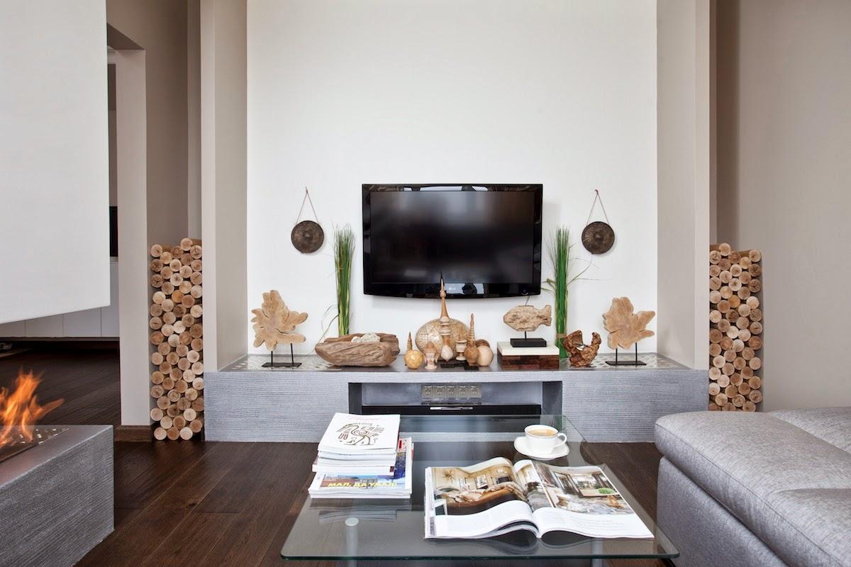 prekrasen-apartament-proektiran-za-biznes-dama-v-rusiq-4g