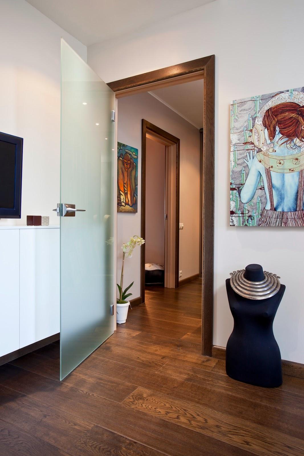 prekrasen-apartament-proektiran-za-biznes-dama-v-rusiq-5g