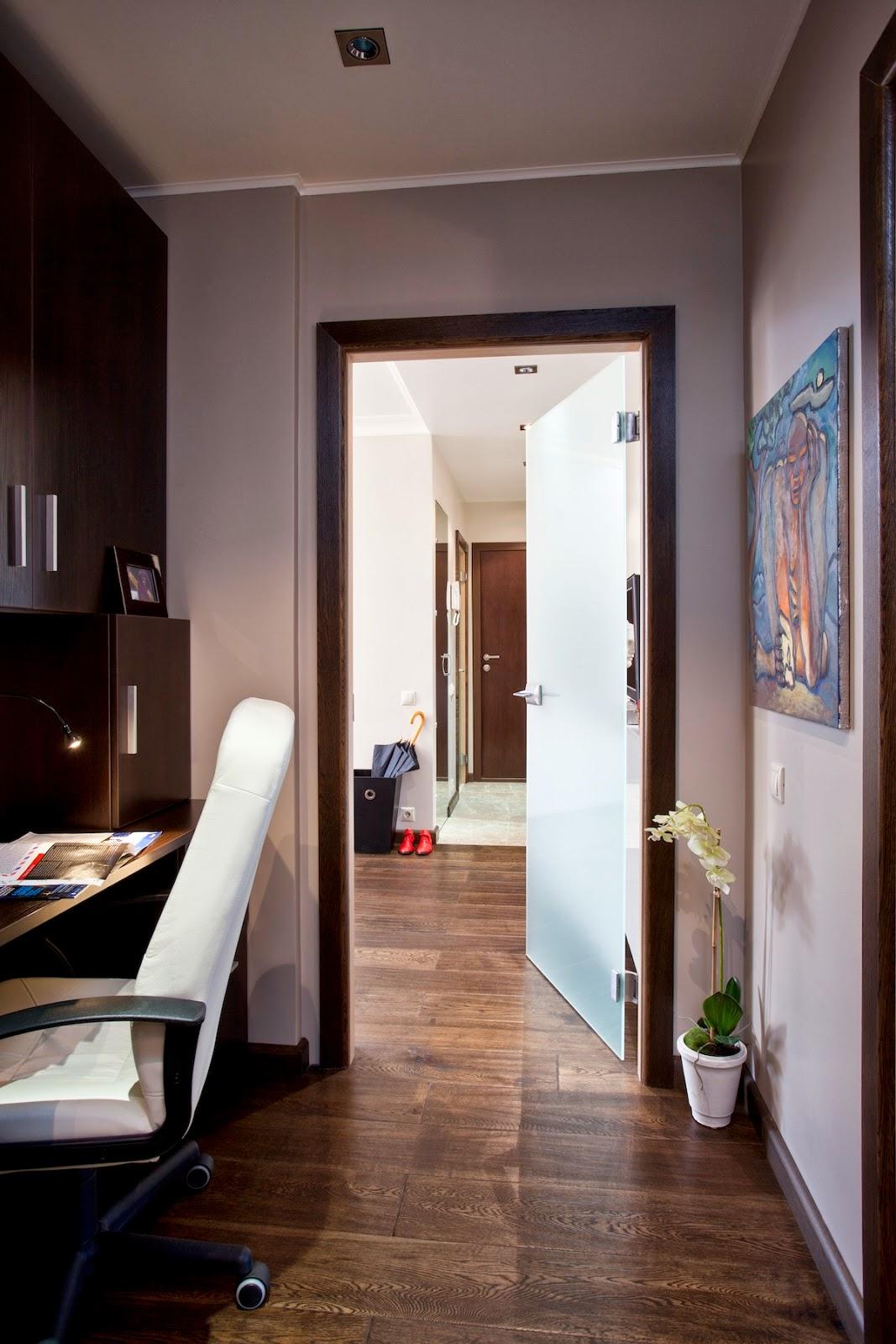 prekrasen-apartament-proektiran-za-biznes-dama-v-rusiq-6g